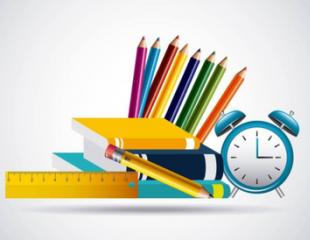 成果导向教育理念对课程教学改革的启示