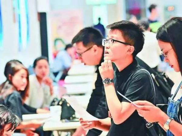 李克强重要批示:高质量完成扩招任务,提高学生实践能力和创新意识