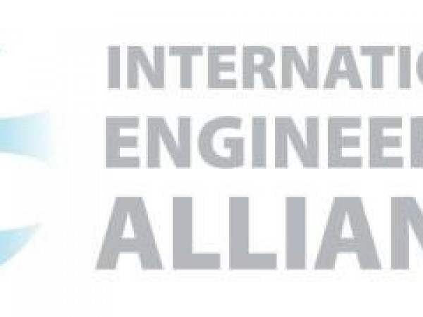 INTERNATIONAL ENGINEERING ALLIANCE: EDUCATIONAL ACCORDS