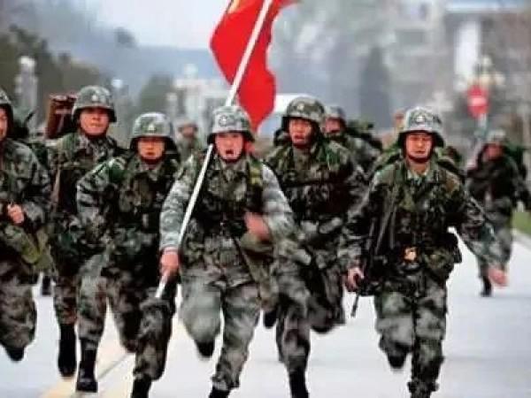 教育部、中央军委国防动员部印发通知部署2020年大学生征兵工作
