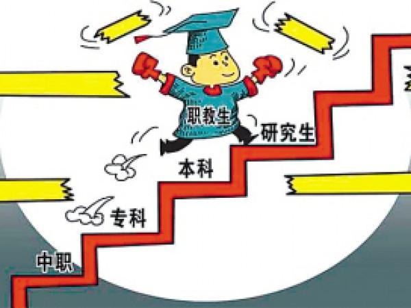 关于中国特色高水平高职学校和专业建设计划拟建单位的公示